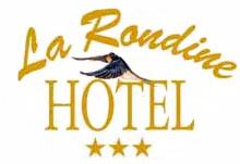 Hotel La Rondine