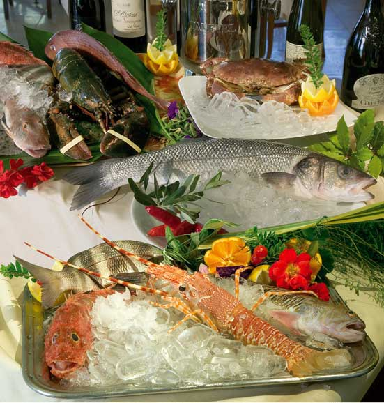 ristorante-pesce-di-lago